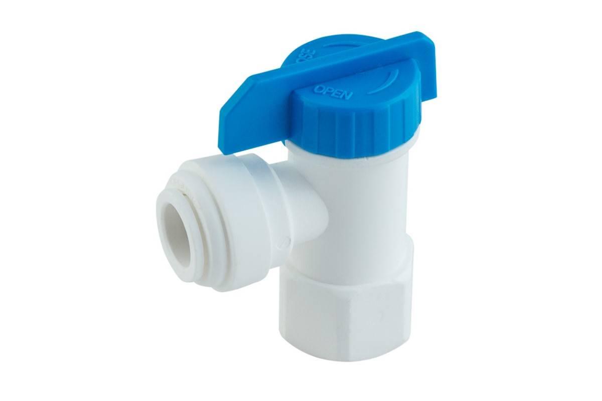Запчасти для питьевых систем