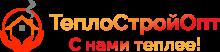 ТеплоСтройОпт-ПНГ-1-3-1